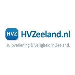 Motorongeluk Emelissedijk Colijnsplaat.