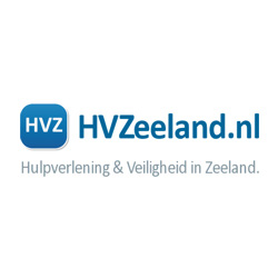 Vrouw gewond na botsing bij Nieuwdorp.