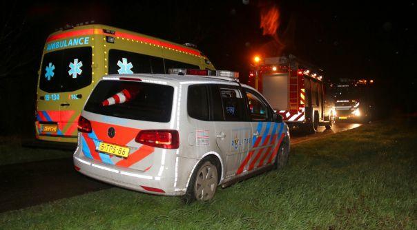 Omgekomen jongen hoofdplaat 17 jaar oud hvzeeland nieuws en achtergronden rond veiligheid en for Deco slaapkamer jongen jaar oud