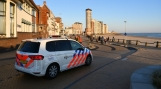 Boulevards Vlissingen per direct gesloten