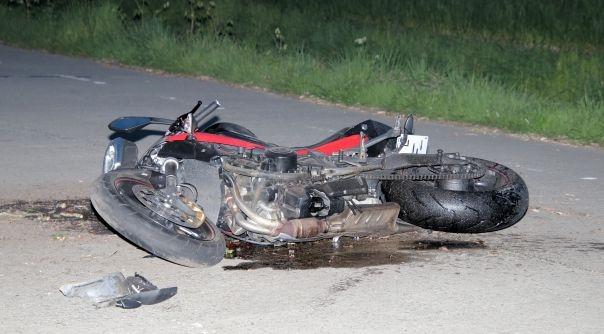 Gewonde bij ongeluk op grens bij Sas van Gent.