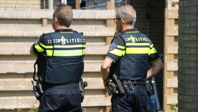 Drie prostituees aangetroffen in Bruinisse