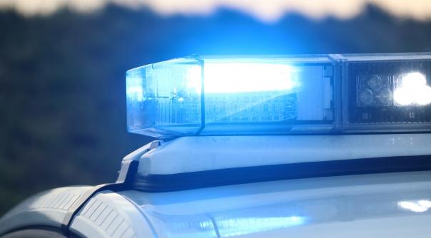 Vrouw uit Baarland omgekomen bij ongeval.