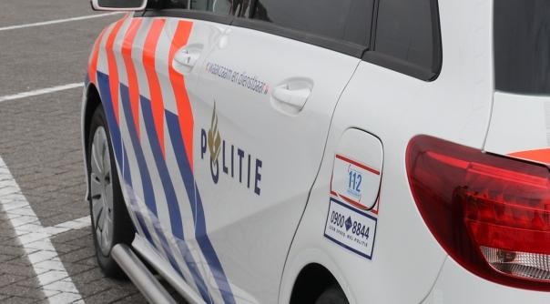 Arrestatie in Vlissingen vanwege drugsbezit - HVZeeland.nl