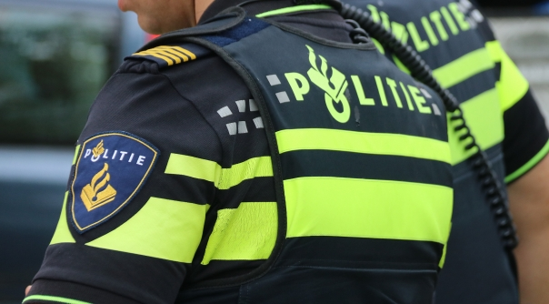 Overtreders betrapt bij alcoholcontrole Sint-Annaland