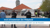 Inval arrestatieteam Sint Philipsland