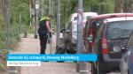 Gewonde bij vechtpartij Breeweg Middelburg