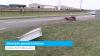Motorrijder gewond bij Ritthem