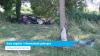 Auto ongeluk 's-Heerenhoek geborgen