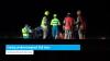 Ernstig verkeersongeval op A58 Goes