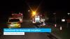 Keukenbrand Sint-Maartensdijk snel geblust