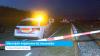 Motorrijder omgekomen bij Scharendijke