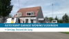 Auto ramt garage Vlissingen