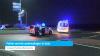 Politie verricht aanhoudingen in Goes