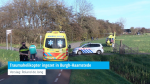Traumahelikopter ingezet in Burgh-Haamstede