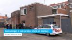 Doorzoekingen in zaak vermiste Ichelle uit Oostburg