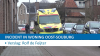 Incident in woning Oost-Souburg