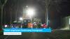 Fietser omgekomen Donkereweg Noordgouwe