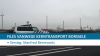 Files vanwege kerntransport Borssele